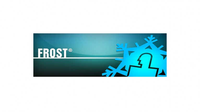 Thinkbox Software - Frost MX