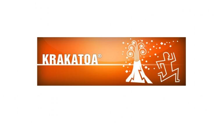 Thinkbox Software - Krakatoa C4D Workstation