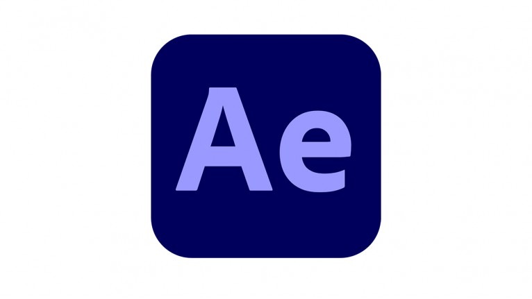 Adobe - After Effects CC for Teams