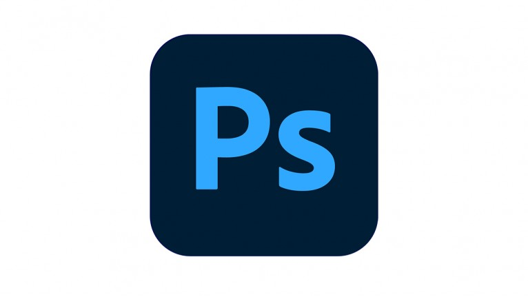 Adobe - Photoshop CC for Teams