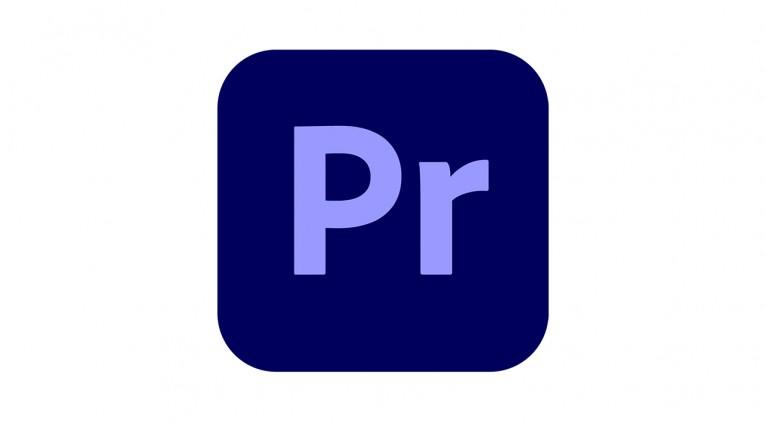 Adobe - Premiere Pro CC for Enterprise