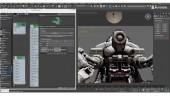 Autodesk - 3ds Max 2022