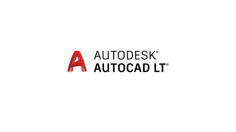 Autodesk - AutoCAD LT 2022