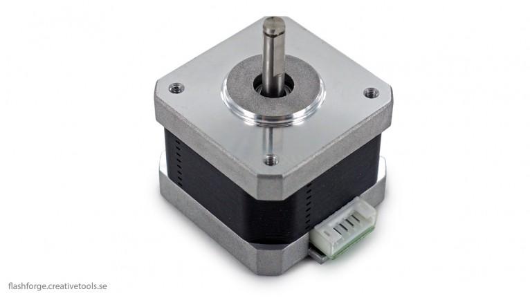 FlashForge - Stepper motor