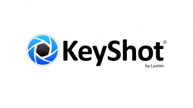 Luxion - KeyShot 10 - Educational license