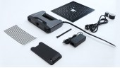 Shining 3D - EinScan Pro 2X Plus